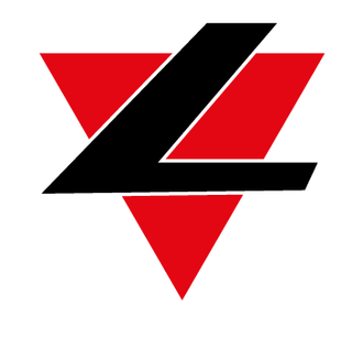 lv-logo_profile